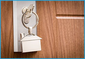 Lock Locksmith Services Mountain Lakes, NJ 973-864-3111